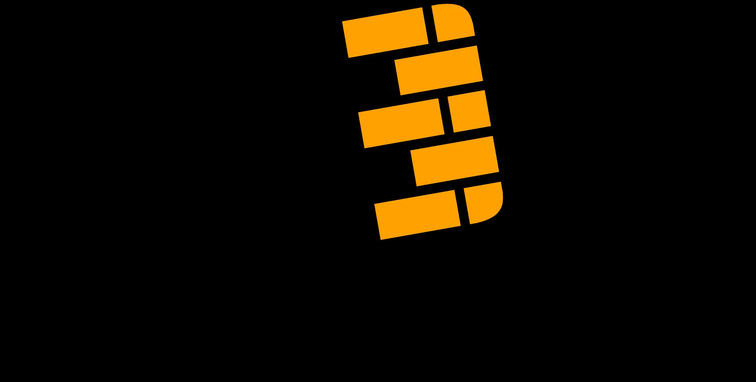 New Logo Modtech 3D